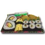 ことぶき寿司